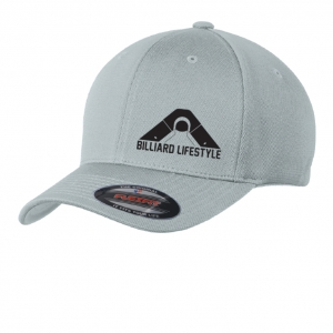 Billiard Lifestyle – Flexfit Cap